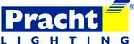 Pracht logo