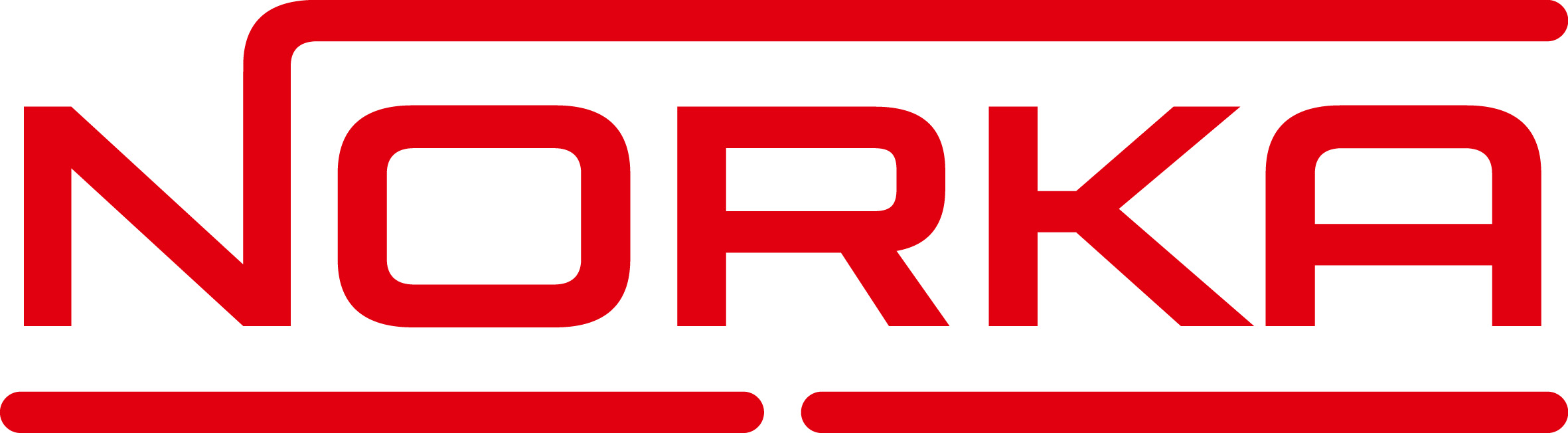 NORKA logo